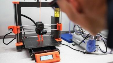 Top 10 Best Qidi Technology 3DP qda1601 Deals 2021