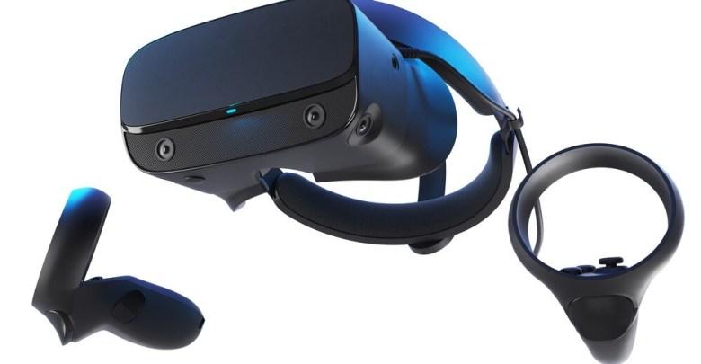 Top 10 Best VR Headset Black Friday Deals 2021