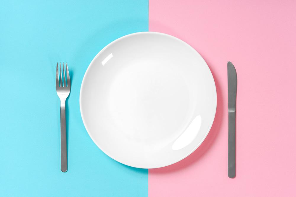 食器 食事
