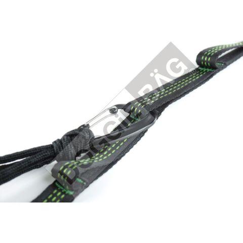 TMX22-NH12JF011