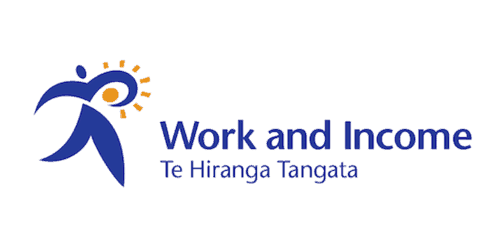Work and Income New Zealand
