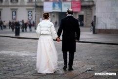 Matrimonio Matilde ed Enrico_MDM_DSCF9660_051215