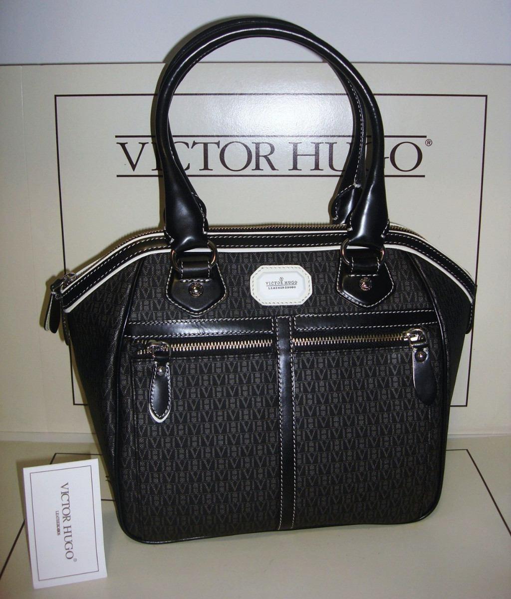 72254098bb3f4 Nova Coleção de Bolsas Victor Hugo que Estão em Alta   Max Dicas
