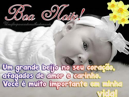 Mensagens De Boa Noite Para Amigos Do Whatsapp E Facebook Max Dicas