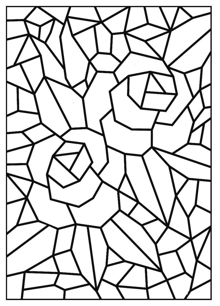 Preferência 26 excelentes Atividades de Artes para Imprimir: Ensino  XN91