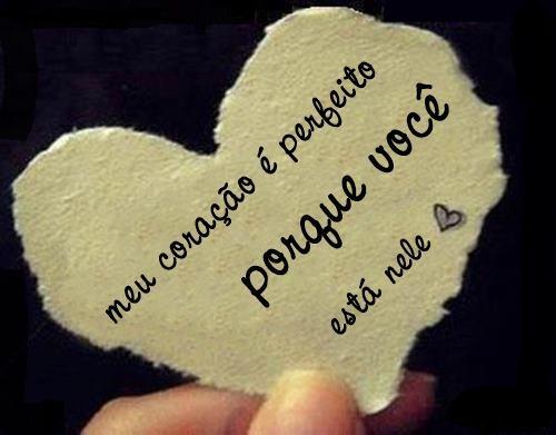 Escolha As Mais Lindas Frases De Amor Para Whatsapp E