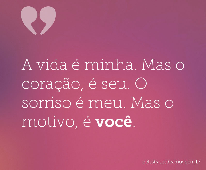 Frasesamor Frases Para Fotos De Amor Para Facebook