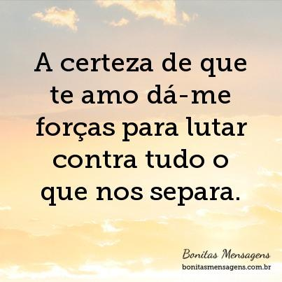 Escolha As Mais Lindas Frases De Amor Para Whatsapp E Facebook Max