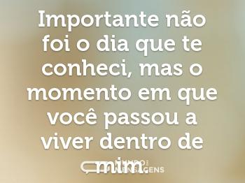Escolha As Mais Lindas Frases De Amor Para Whatsapp E Facebook Max