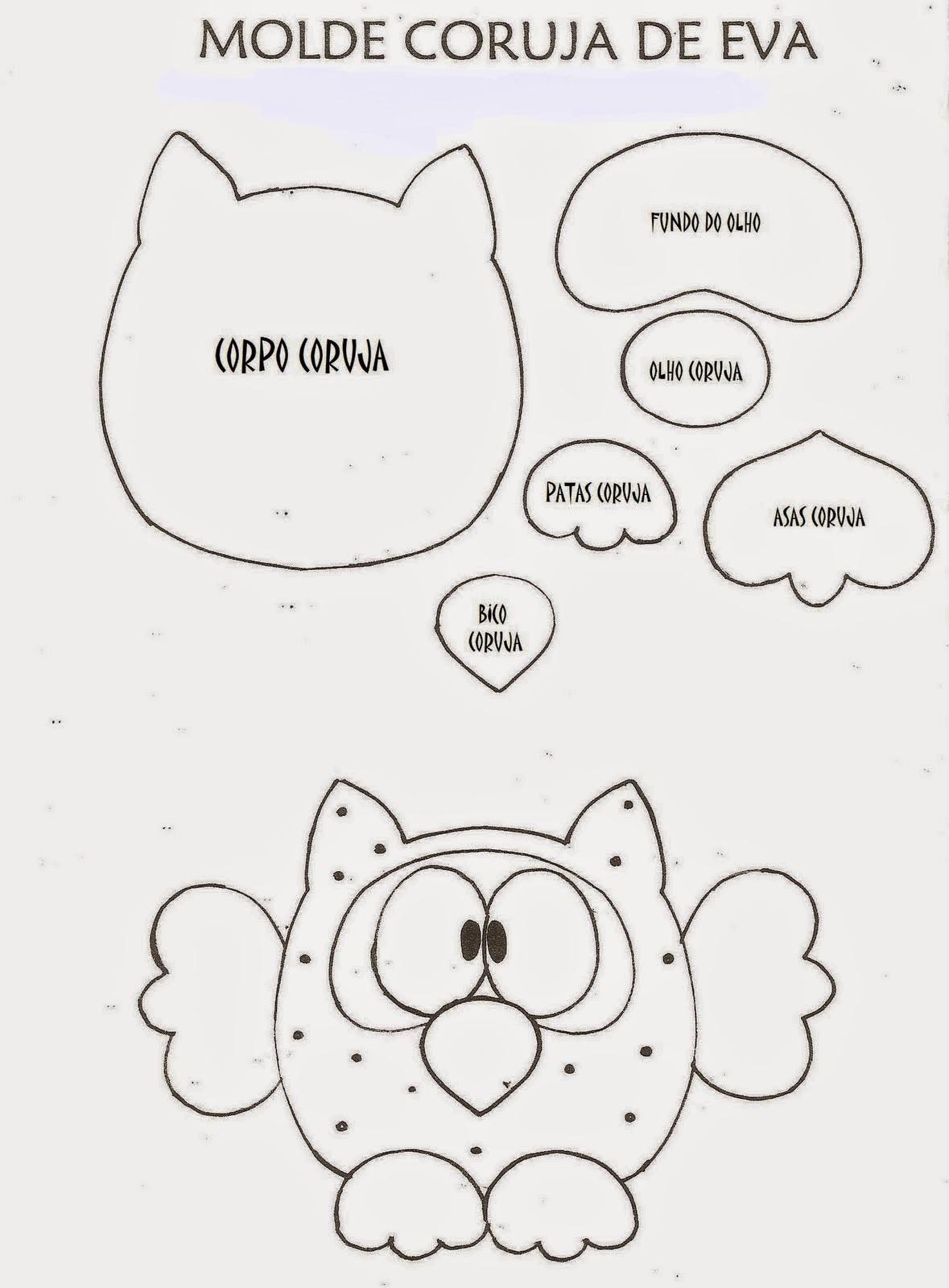 unico dibujos infantiles faciles