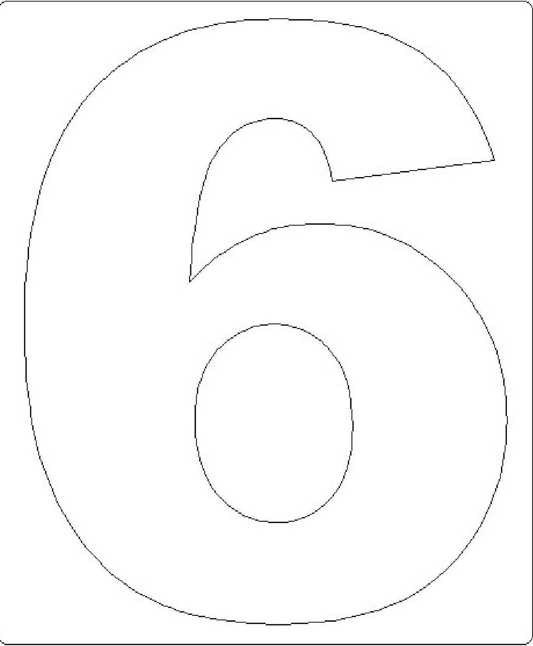 8 Cosas Que Puedes Hacer Con Goma Eva furthermore Moldes De Letras Do Alfabeto Em Eva Para Imprimir Para Mural furthermore Numeros De Cumpleanos Para Imprimir together with Moldes De Numeros Em Eva Para Imprimir De Diferentes Tamanhos moreover Boink Let. on moldes de letras para recortar