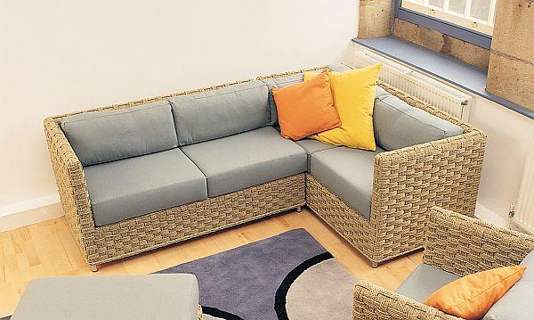 Fa a a melhor escolha do seu sof de canto para sala for Sofas de 2 plazas pequenos