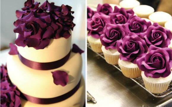 Bolos decorados para festa de 15 anos max dicas bolos decorados para festa de 15 anos altavistaventures Gallery