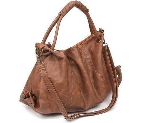 Bolsa Feminina Couro : Modelos da moda de bolsas femininas em couro max dicas