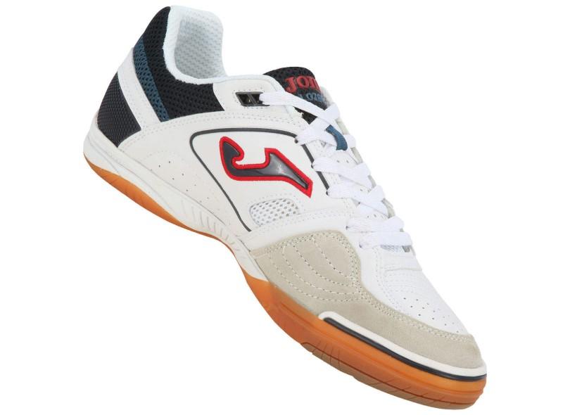 37a6b0800cd3f Marcas e Modelos de Tênis de Futsal