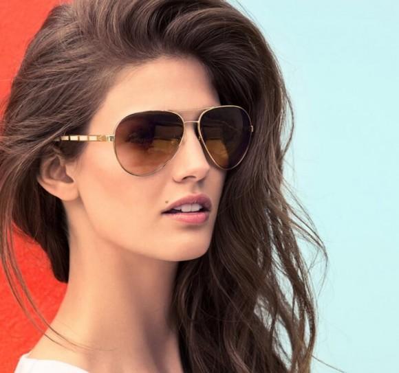 cd450e8fe Grandes Tendencias Para Óculos Femininos | Max Dicas