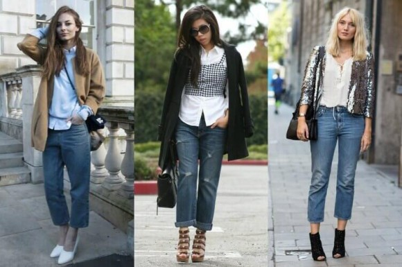 calcas-jeans-cropped