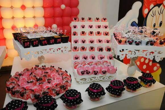 decoracao-de-aniversario-da-minnie