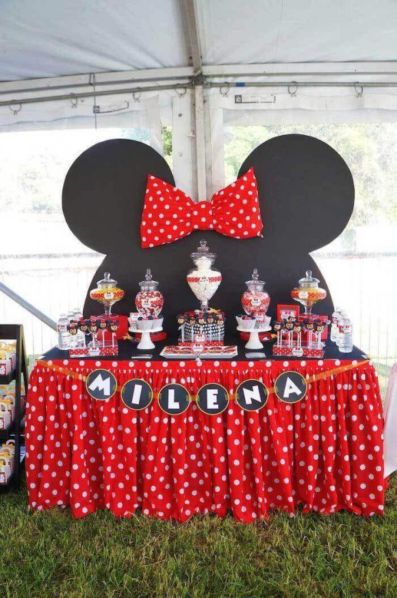 decoracao-para-festas-tema-da-minnie