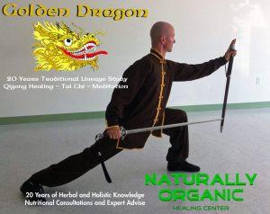 naturally organic 3