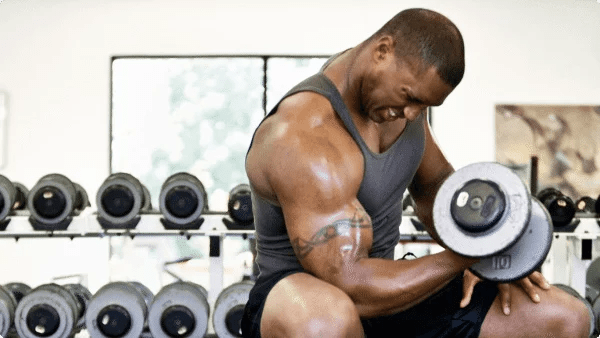weight-training-in-the-gym