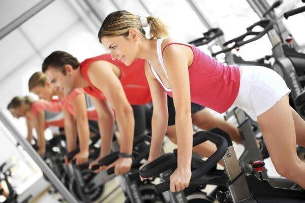 Cardio is the perfect complement to weight training when done right.