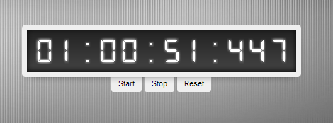 AVR Timers - TIMER0 » maxEmbedded