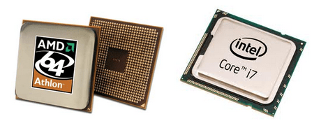 What is a microcontroller? And how does it differ from a microprocessor?