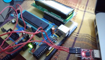 LCD Interfacing with AVR » maxEmbedded