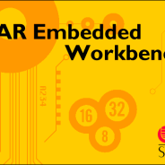 Using IAR Embedded Workbench with MSP430