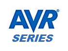 AVR Series