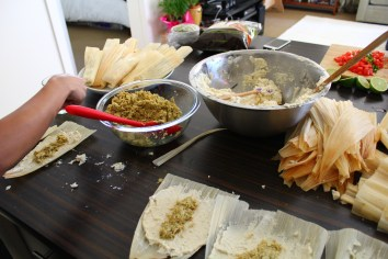 05-10 tamales (60)