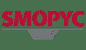 smopyc-2017-logo-descargar-png-1