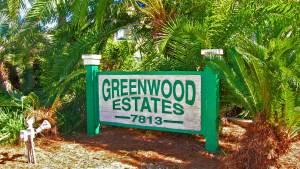 Greenwood - Greenwood