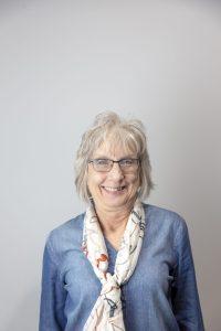 Kathy scaled - Kathy