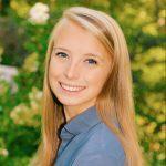 KelseyHuebner e1626896681359 150x150 - Meet the team