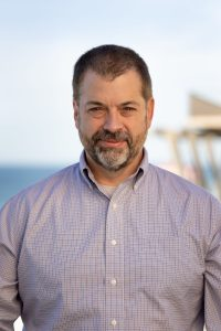 Mark Huebner scaled - Mark Huebner