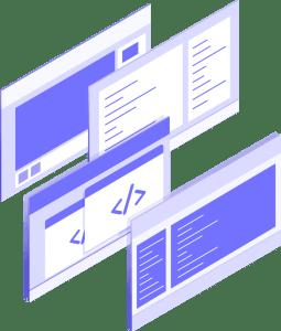 coding isometric 07 - coding-isometric-07
