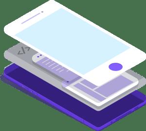 coding isometric 09 - coding-isometric-09