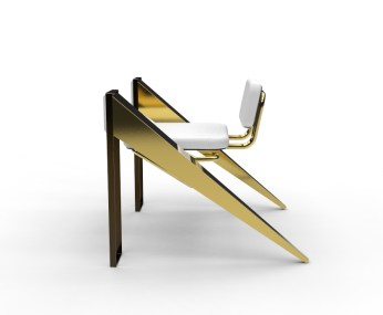 lost-time-chair-2734