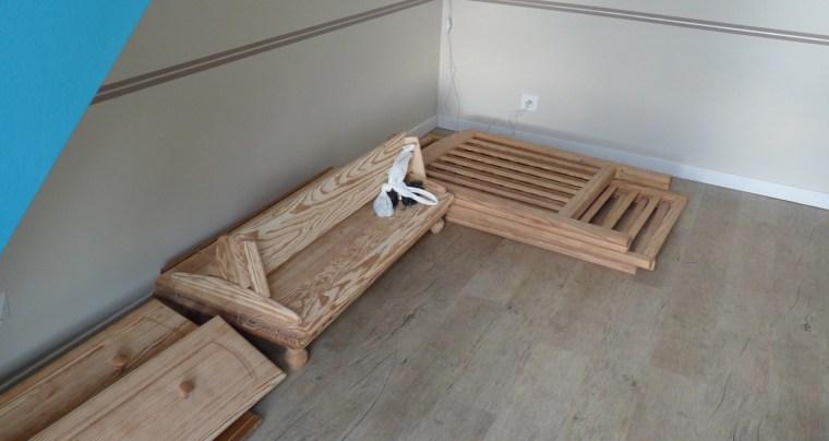 meuble-chambre