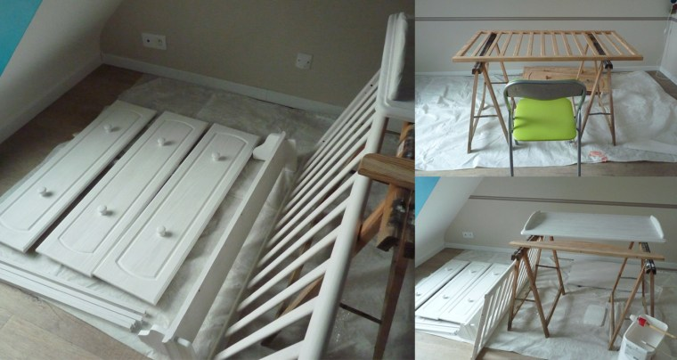 meubles-sous-couches