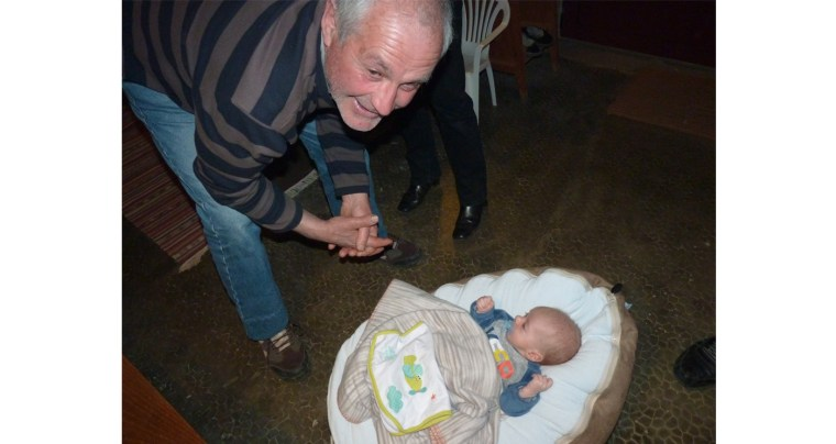 papy-maurice