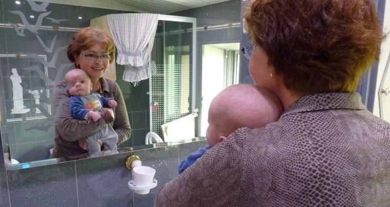 mamie-miroir