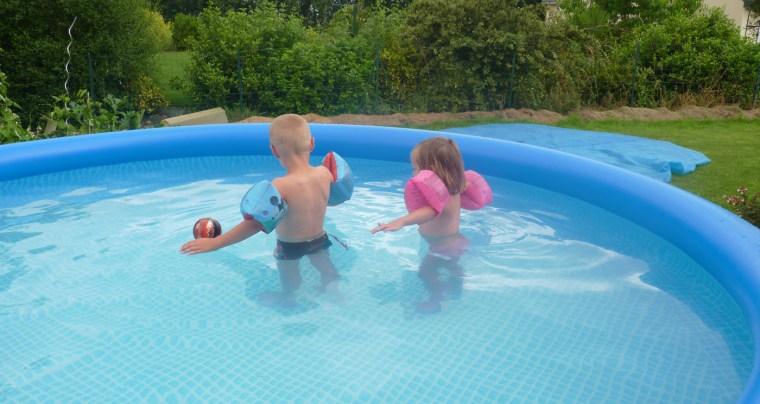 lucien-isaline-piscine3