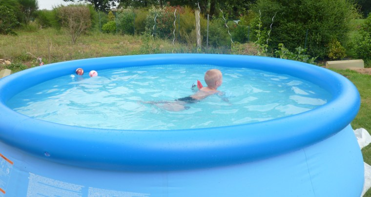 lucien-isaline-piscine4