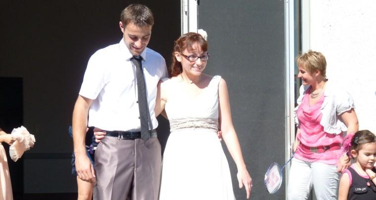 mariage-emeline11