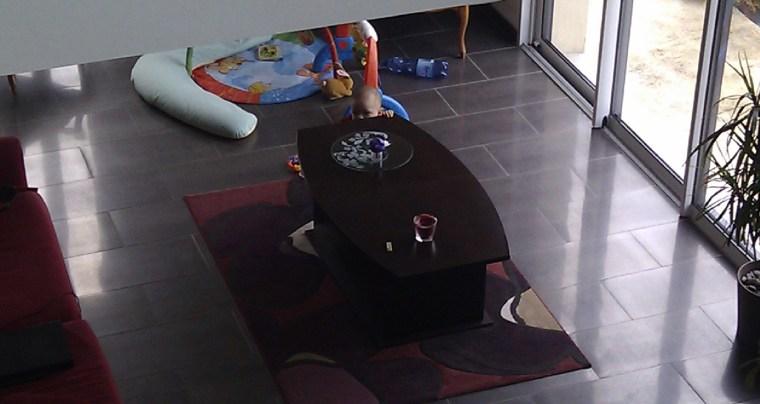 mange-table