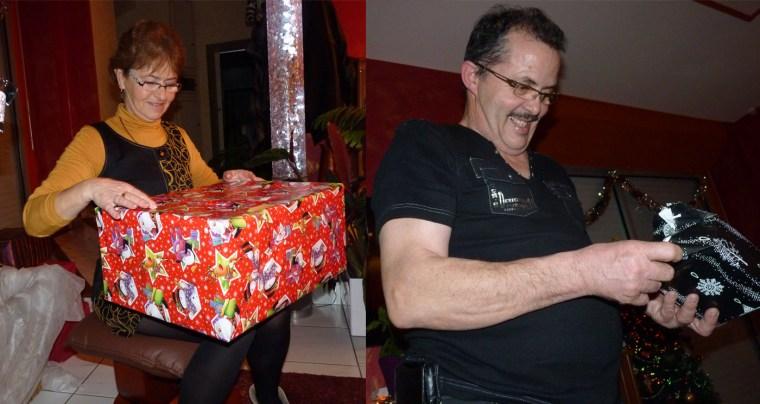 cadeaux-parents