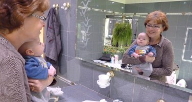 mamie-miroir2